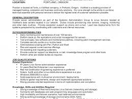 Previous Work Experience Resume 100 Related Experience Resume Cover Letter How To Write A
