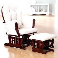 rocker recliner with ottoman rocker recliner with ottoman mac motion series swivel recliner with