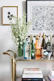 Vintage Apartment Decorating Ideas Best 25 Vintage Apartment Decor Ideas Only On Pinterest Vintage