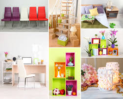 home design board vision board apps for home designs guild home furnishings