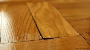 laminate vs wood flooring flooring designs