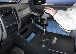 Truck Laptop Desk 11 Best Mobile Desk Mobile Office Solutions Images On Pinterest