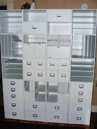 Furniture For Craft Room - papercraft craftroom organization cube storage scraproom new