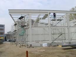 bureau etude construction metallique charpente metallique c fischer s a bureau d ingénieurs civils