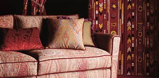 fabrics and home interiors top 10 manufacturers of luxury home textiles l essenziale