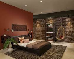 Great Bedroom Decorating Ideas With Concept Hd Gallery - Great bedroom design ideas