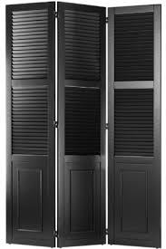 Shutter Room Divider by Cheap Shutter Room Divider Find Shutter Room Divider Deals On