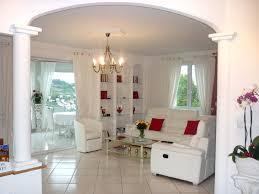 chambre d hote au puy en velay chambres et table d hôtes les jardins de chfleury chambres le