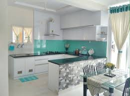 ready kitchen cabinets india ready made kitchen cabinets philippines small full size of likable