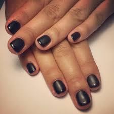 nail art line designs gallery nail art designs