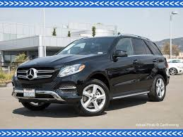 lexus stevens creek internet sales 361 used cars in stock san rafael san francisco mercedes benz