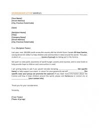 cover letter exles canada cover letters application letter and inside 23 wonderful