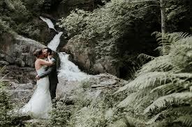 photographe mariage caen photographe mariage caen archives aurélien bretonnière