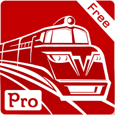 indian railway apk indian railway time table pro 1 0 1 apk android