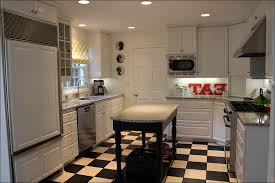 How High To Hang Pictures Kitchen Dining Room Lighting Modern How High Do You Hang A Light