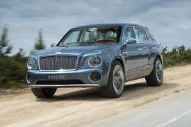 bentley price list bentley suv price release date u0026 specs evo