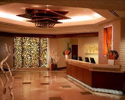 architectural decorative glass livinglassdecorative glass led