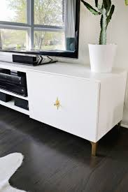 Furniture Design Of Tv Cabinet Best 25 Modern Tv Stands Ideas On Pinterest Wall Tv Stand Lcd