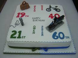 kids birthday party ideas in arlington tx arlington texas today