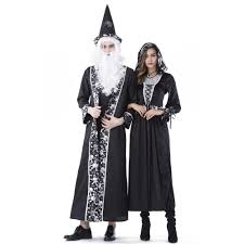 Witch Halloween Costumes Witches Halloween Costume Promotion Shop For Promotional Witches