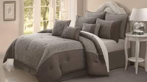 Best 10 Blue Comforter Sets by 100 Percent Cotton Comforter Sets Queen King Ecfq Info
