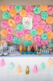 106 best rainbow sherbet inspiration images on pinterest