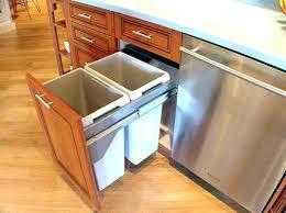 parts of kitchen cabinets cabinet drawer parts kitchen cabinet drawers slides s s kitchen cabinets drawer slides