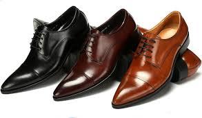 wedding shoes kohls fashion black brown brown derby shoes mens wedding shoes