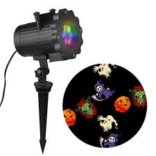 online buy wholesale halloween projector from china halloween