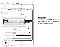 1973 vw beetle ignition coil wiring diagram ground wire forums with