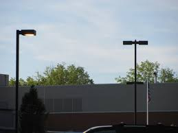 home lighting agreeable how to design parking lot lighting
