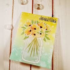 the unforgettable happy birthday cards 294 best cards wplus9 images on flower cards