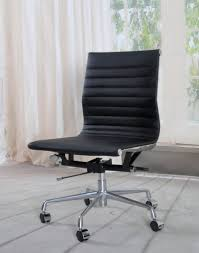 eames office chair ea119 chair design vintage eames office chair
