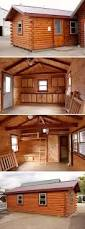 best 25 little cabin ideas on pinterest owl tree tiny cabins display cabin our sales lot