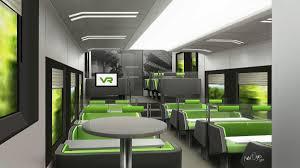 transportation design on behance