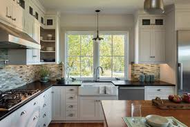 kitchen amazing kitchen window ideas garden kitchen window home