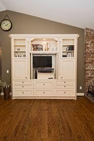 design a custom home creative kitchen u0026 bath bathroom designs