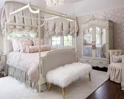victorian bedroom best 30 victorian bedroom with gray walls ideas decoration