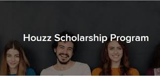 Scholarships For Interior Design Students by Win 4 000 In Houzz Scholarships For Architecture U0026 Design Students