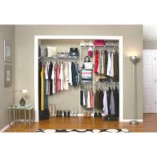 wire closet organizers storage organization home ripping