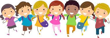 2 integrity children children s day celebration this thursday 5