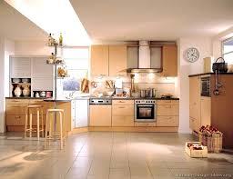 wood kitchen high grade wood kitchen by team 7 the kitchen wooden