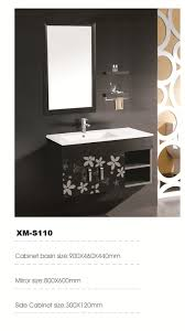 bathroom cabinet xingmei sanitary ware co ltd