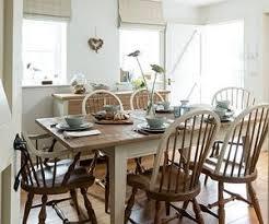 Dining Room Interior Design Ideas 30 Extremely Charming Pink Living Room Design Ideas Rilane