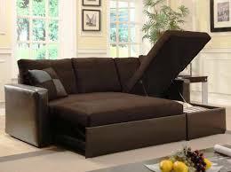 cool space saving furniture design dozen clever spacesaving