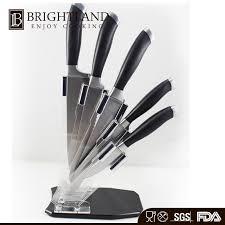 professional kitchen knives set beautiful chef knife professional kitchen knife set buy