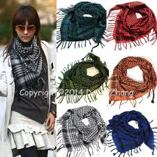 arab wrap aliexpress buy hot unisex women men arab shemagh keffiyeh
