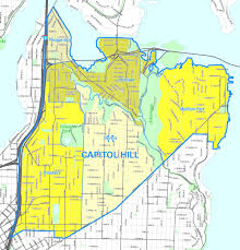 Seattle Maps File Seattle Capitol Hill Map Jpg Wikimedia Commons