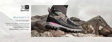 womens walking boots australia hiking and walking boots and shoes outdoor clothing running