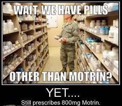 Funny Military Memes - funny military memes that are so true they make you laugh